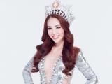 Hoa hậu Nguyễn Bảo Ngọc:  BTC Mrs Vietnam World tước vương miện vô lý