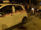 Đồng Nai: Can ngăn xô xát, tài xế taxi bị đồng nghiệp cũ đâm tử vong