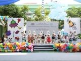 10 năm tiên phong và đồng hành cùng chương trình 'sữa học đường' vì một Việt Nam vươn cao