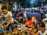 Hà Nội, TP.HCM vào top 100 thành phố có đồ ăn ngon nhất thế giới