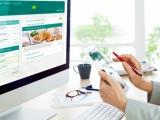 Bán hàng online tại Việt Nam vào top tăng trưởng cao nhất thế giới