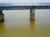 Chiều nay trục vớt bom dưới cầu Long Biên, cấm tàu bè qua lại