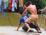 Lâm Đồng: Khởi tố vụ ẩu đả làm 1 người chết, 5 người bị thương