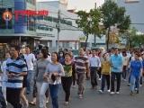 Cơ cấu 'dân số vàng', cơ hội và thách thức lớn cho Việt Nam