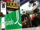 Hà Nội cấm taxi hoạt động ở 13 tuyến đường phố