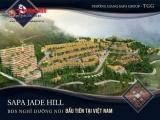 Midland trở thành đơn vị phân phối độc quyền quần thể nghỉ dưỡng Sapa Jade Hill