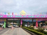 Xả trạm BOT Định An để phục vụ miễn phí người dân, du khách dự Festival Hoa Đà Lạt