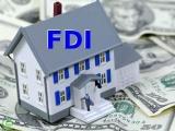 Nhật Bản đứng vị trí số 1 về đầu tư FDI tại Việt Nam