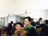 Phú Quang viết tặng Khánh Ly tuyệt phẩm 'Sẽ một mình thôi'