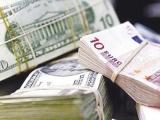 Dự trữ ngoại hối đạt xấp xỉ 52 tỷ USD