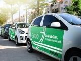 Kết thúc 2 năm thí điểm, kiến nghị chuyển Grab, Uber sang quản lý như taxi