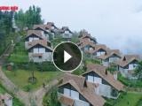 Ra mắt Dự án Sapa Jade Hill: 'Tạo sóng' cho thị trường BĐS nghỉ dưỡng vùng núi đồi