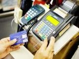 NHNN bác đề xuất cho phép rút tiền mặt qua máy POS