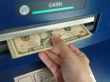 Rút tiền mặt ở nước ngoài không được quá 30 triệu đồng/thẻ/ngày