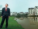 Tài sản của tỷ phú Phạm Nhật Vượng chạm mốc 5 tỷ USD
