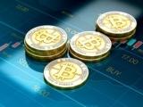 Bitcoin bất ngờ rớt thảm hại xuống dưới 10.000 USD, Ethereum bay hơi 30% giá trị