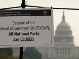Tương lai nào cho nước Mỹ khi chính phủ đóng cửa vì cạn ngân sách?