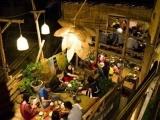 Kinh doanh ăn uống phải ít nhất 50 chỗ ngồi mới đạt tiêu chuẩn du lịch