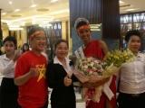 Tập đoàn Mường Thanh tặng 1 năm nghỉ dưỡng miễn phí cho U23 Việt Nam