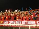 Địa điểm xem miễn phí chung kết U23 Việt Nam vs U23 Uzbekistan tại Hà Nội, TP.HCM