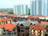Hơn 77 triệu USD vốn FDI rót vào bất động sản trong tháng 1
