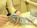 Lãi suất liên ngân hàng bật lên, dự trữ ngoại hối lập kỷ lục mới