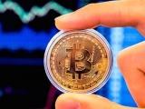 Forbes công bố danh sách 10 tỷ phú giàu có nhất thế giới tiền ảo