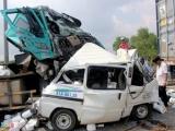 155 người chết vì tai nạn giao thông trong 5 ngày nghỉ Tết