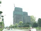 Hà Nội yêu cầu tiếp tục triển khai dự án Bright City