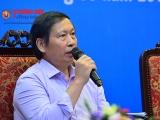 Bất động sản Việt Nam: Cần rõ ràng hơn về thông tin quy hoạch