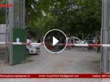 Cư dân quận Hoàng Mai 'kêu trời' vì thiếu chỗ đậu xe