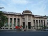 NHNN chấp thuận đề nghị tăng vốn điều lệ của 2 ngân hàng nước ngoài