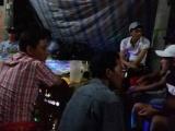 Triệt phá tụ điểm đánh bạc núp bóng game bắn cá tại Tiền Giang