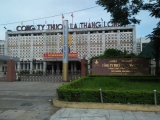 Hà Nội: Nhiều vấn đề khi thay thế cơ sở ô nhiễm bằng chung cư, khu thương mại!? (Kỳ 1)