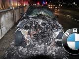 """BMW sẽ triệu hồi hơn 300.000 ô tô tại châu Âu do lỗi """"động cơ dễ cháy"""""""
