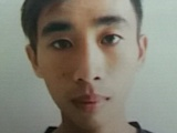 Vụ cán bộ Công an tử vong ở Vĩnh Long: Khởi tố, bắt tạm giam 1 bị can