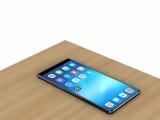 Bkav dự kiến ra mắt Bphone 3 vào đầu tháng 10 tới