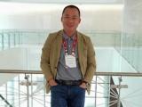 Ông Đoàn Văn Hiểu Em được bổ nhiệm vị trí làm CEO Thế Giới Di Động và Điện máy Xanh