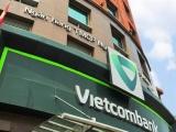 Ngân hàng Nhà nước sắp thu về hơn 2.200 tỷ đồng cổ tức từ Vietcombank
