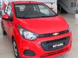 Giá ô tô rẻ nhất Việt Nam xuống dưới 260 triệu đồng