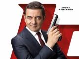 """'Vua hài"""" Rowan Atkinson và những dấu ấn khó phai trong sự nghiệp điện ảnh"""