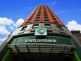 Vietcombank được chấp thuận tăng vốn thêm 10%