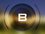 Bphone 3 sẽ ra mắt vào ngày 10/10