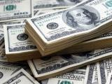 Đã có hơn 25 tỷ vốn FDI rót vào Việt Nam trong 9 tháng