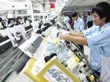 Việt Nam thu hút hơn 25 tỷ USD vốn FDI trong 9 tháng
