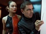 """3 điều không phải ai cũng biết về cựu """"Bond girl"""" Olga Kurylenko – """"bóng hồng"""" của """"Mr. Bean"""" trong siêu phẩm """"Johnny English: Tái Xuất Giang Hồ"""""""