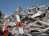 Indonesia: Số người chết sau thảm họa tăng lên 1.347