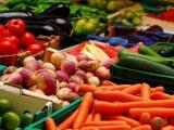 Xuất khẩu rau quả 9 tháng đầu năm ước đạt 3,1 tỷ USD