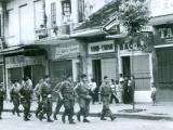 Hà Nội trước ngày giải phóng năm 1954