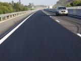 VEC đề nghị cho thu phí trở lại với đường cao tốc Đà Nẵng- Quảng Ngãi